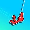 download Stickman Hook
