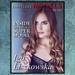 110.AA's Limitless Models Magazine