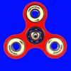 Fidget Spinner Ranking