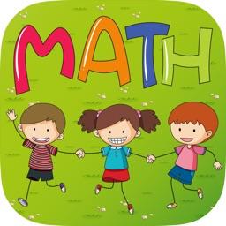 2nd 3rd Grade Math Games