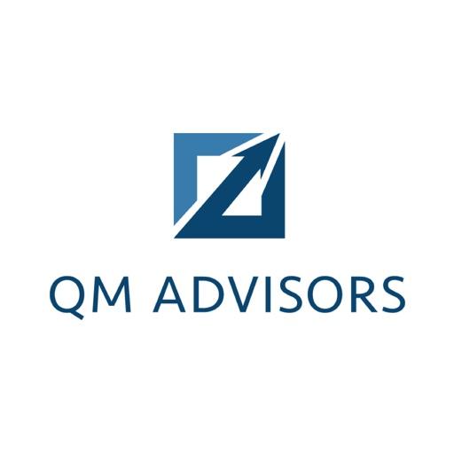 QM Advisors LLC By Trust Company Of America