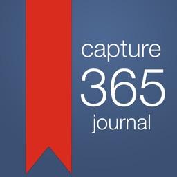 Capture 365 Journal