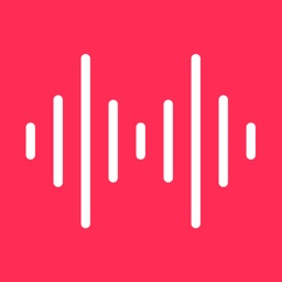 Waver Cloud Music Player Pro