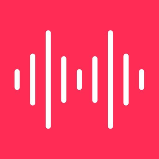 Waver Cloud Music Player Pro