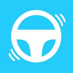 驾驶学开车-2018最新驾考刷题软件
