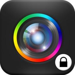 OneCamera-SilentCamera,Secret
