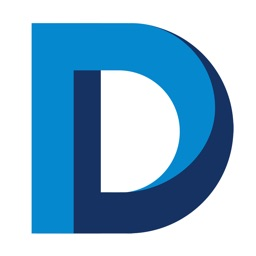 心联D医生-在线咨询医疗服务平台