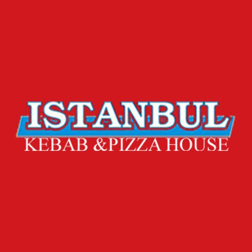 ISTANBUL RESTAURANT AND TAKEAW