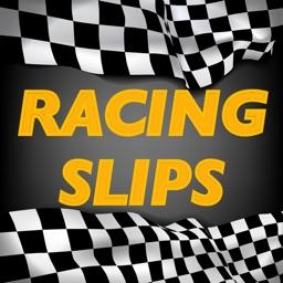 Full Throttle Time Slips