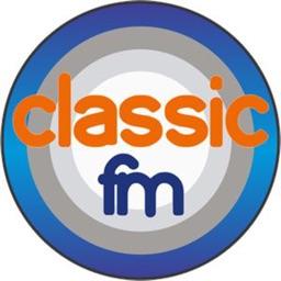 CLASSIC FM NIGERIA
