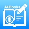 JABooks帐簿记帐
