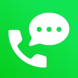 TextFun Unlimited Text  & Call