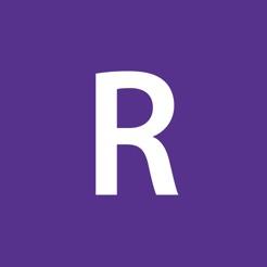 Beau R Programming Language 17+