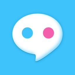 小甜蜜-交友约会语音聊天软件
