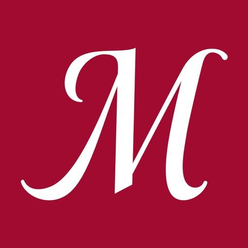 La Madeleine Rewards