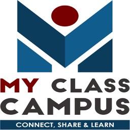 My Class Campus