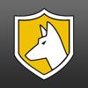 Cerberus Pro: Datos Seguros