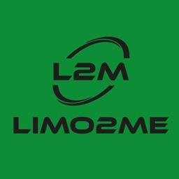 Limo2me