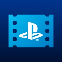 PlayStation™Video