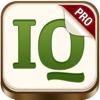 IQ Test - Brain Scanner