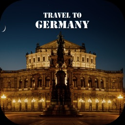 GERMANY Online Travel