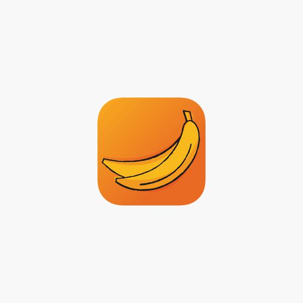fodmap helper diet companion on the app store
