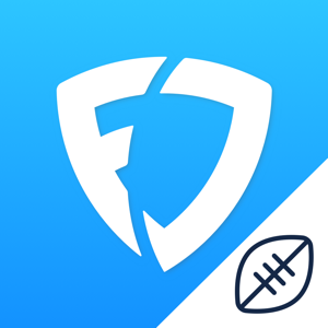 FanDuel - Fantasy Football Draft & Daily Contests Sports app