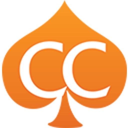 Poker Odds Calculator by CC