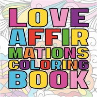Codes for NataliArt Love Coloring book Hack