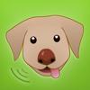 Monitor de perro
