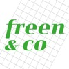 Freen & Co Accountants