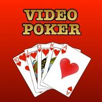 Codes for Allsorts Video Poker Hack