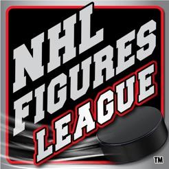 NHL 14 matchmakingMatchmaking en dating