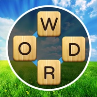 Codes for Word Games - Crossy Words Link Hack