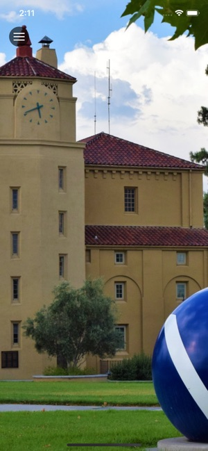 San Bernardino Valley College on the App Store