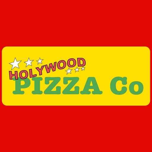 Holywood Pizza Company
