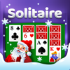 Crosstone Ltd - Solitaire * Patience Card Game artwork