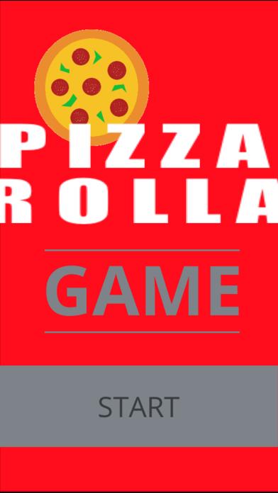 点击获取Pizza Rolla