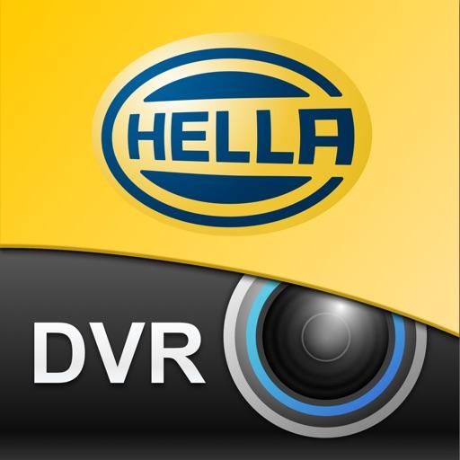 Hella Smart Vision App Data & Review - Utilities - Apps Rankings!