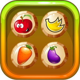 learning colors game
