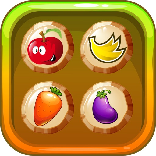 learning colors game App Data & Review - Games - Apps Rankings!