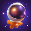 Ketchapp - Space Frontier 2  artwork