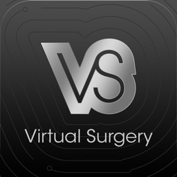 Arthrex Virtual Surgery™