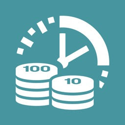 Timesheets & Expenses