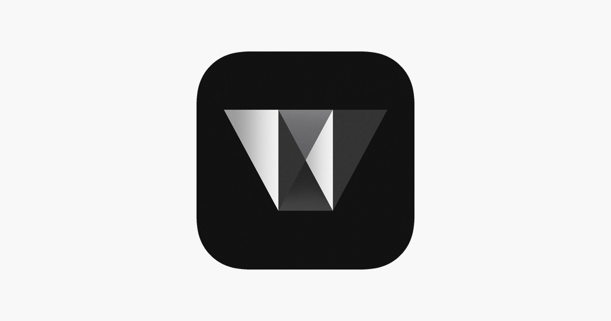 WIRED Magazine (UK) on the App Store