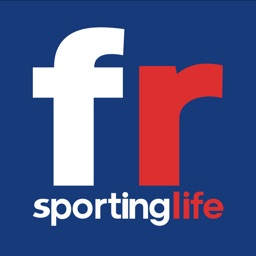 Fast Results by Sporting Life