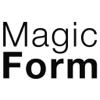 Magic Form France