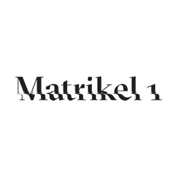 Matrikel1 Food & Drink