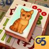 G5 Entertainment AB - Mahjong Journey® artwork