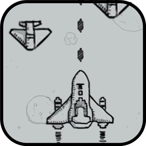 Shoot Plane